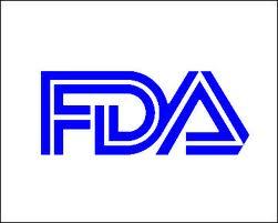 FDA homeopathic hcg ban
