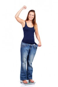 HCG Weight Loss Clinic